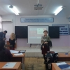 """Discussion of PhD Educational Program (EP) """"The Economics of Engineering"""""""